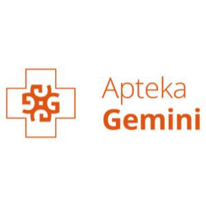 Apteka GEMINI - partner marki LabHome-min