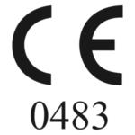 Certyfikat CE LabHome