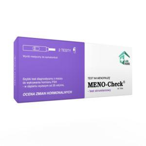 MENO-Check