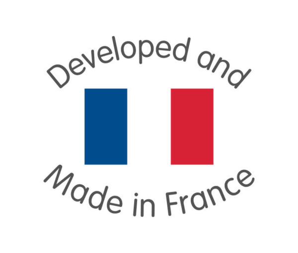 Made in France LabHome