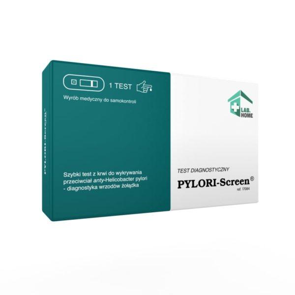 PYLORI-Screen