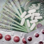 profilaktyka kontra medycyna naprawcza