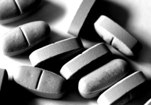 antybiotyki badanie crp