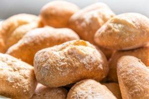 diagnostyka celiakii gluten