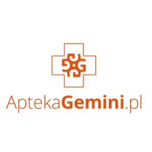 Apteka GEMINI - partner marki LabHome
