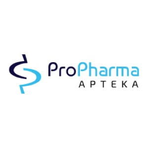 LabHome ProPharma