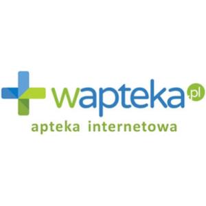 LabHome wapteka