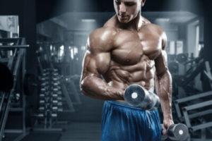 Badania laboratoryjne dla sportowców