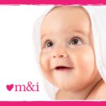 Maternity & infant Awards 2017 - głos rodziców!