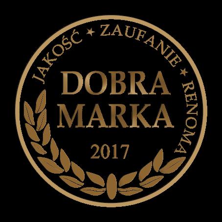LabHome DOBRA MARKA 2017