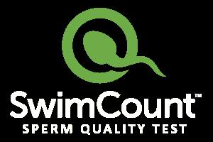 SwimCount LabHome
