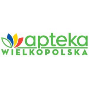 Apteki Wielkopolskie LabHome