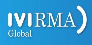 SwimCount dostał zielone światło od IVIRMA Global