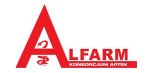 Testy LabHome są dostępne w Aptekach Alfarm