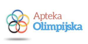 Apteka Olimpijska partnerem marki LabHome