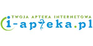 Apteka i-apteka.pl partnerem marki LabHome
