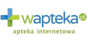 Testy LabHome w Aptece wapteka.pl