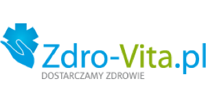 Apteka Zdro-Vita.pl partnerem marki LabHome