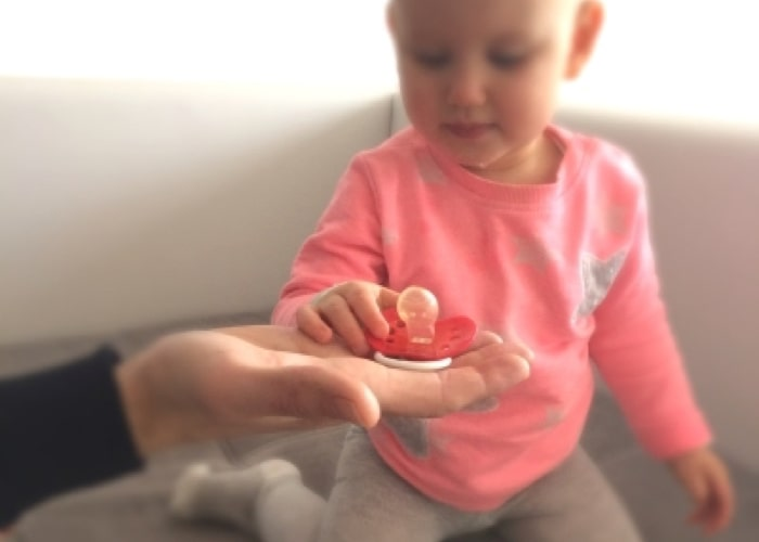 Helicobacter pylori u dzieci