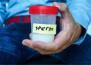 Nowe technologie do oceny nasienia w domu na łamach Andrology
