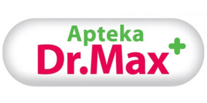 Labhome dr MAX