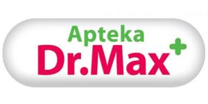 Apteki Dr Max partnerem marki LabHome