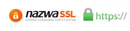 SSL - nazwa.pl