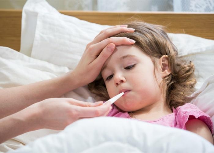 jak odróżnić anginę od mononukleozy