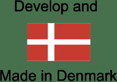 SwimCount test made in Denmark-min