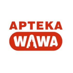 testy LabHome apteki WAWA