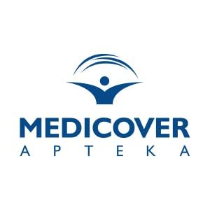 MEDICOVER - partner marki LabHome