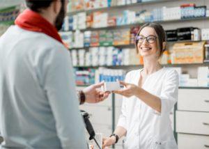 Ważna rola farmaceuty w działaniu na rzecz profilaktyki zdrowia