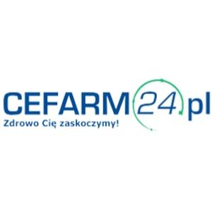 CEFARM24 partnerem marki LabHome-min