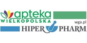 HiperPharm - partner marki LabHome
