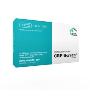 CRP-Screen