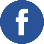 Facebook LabHome profile (funpage)