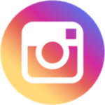 Instagram LabHome Funpage-min