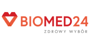 biomed24 testy labhome