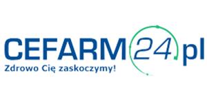 cefarm24.pl partner marki labhome