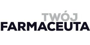 Twoj Farmaceuta partnerem marki LabHome