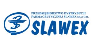 Slawex partnerem LabHome